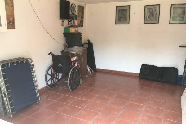 Foto de terreno habitacional en venta en  , 3 de mayo, emiliano zapata, morelos, 5404610 No. 21