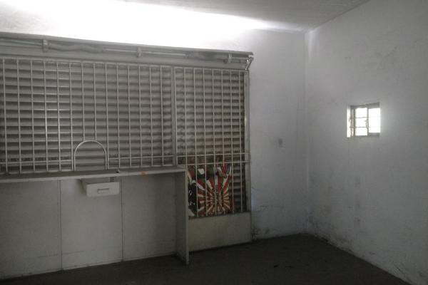 Foto de nave industrial en venta en  , 3 de mayo, emiliano zapata, morelos, 5875609 No. 06