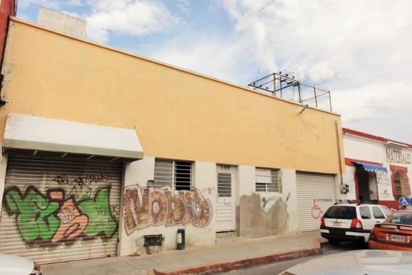 Foto de bodega en renta en 3 era poniente , el calvario, tuxtla gutiérrez, chiapas, 3418198 No. 03