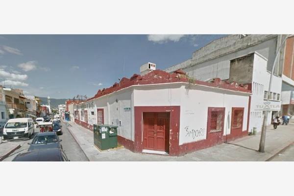 Foto de bodega en renta en 3 era poniente , el calvario, tuxtla gutiérrez, chiapas, 3418198 No. 05