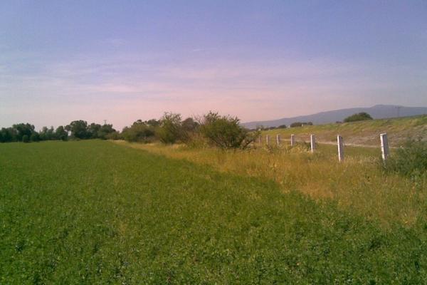 Foto de terreno habitacional en venta en  , 3 guerras, celaya, guanajuato, 2734887 No. 07