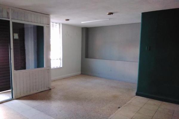 Foto de local en renta en 3 norte poniente 115, tuxtla gutiérrez centro, tuxtla gutiérrez, chiapas, 0 No. 02
