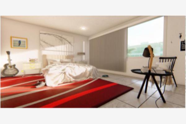 Foto de casa en venta en 3 oriente 804, santiago xicohtenco, san andrés cholula, puebla, 6132203 No. 06