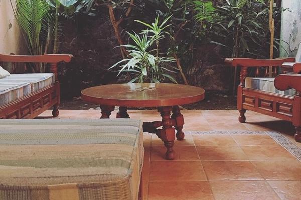 Foto de casa en renta en 3 oriente 848, santiago xicohtenco, san andrés cholula, puebla, 6186369 No. 01