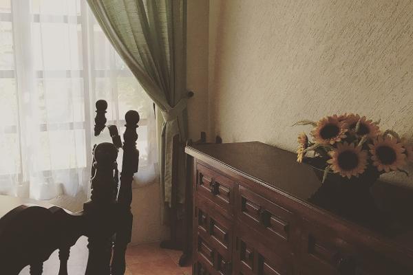 Foto de casa en renta en 3 oriente 848, santiago xicohtenco, san andrés cholula, puebla, 6186369 No. 02