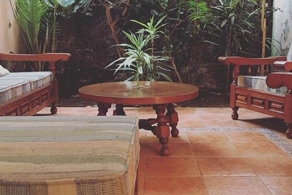 Foto de casa en renta en 3 oriente 848, santiago xicohtenco, san andrés cholula, puebla, 6186369 No. 03