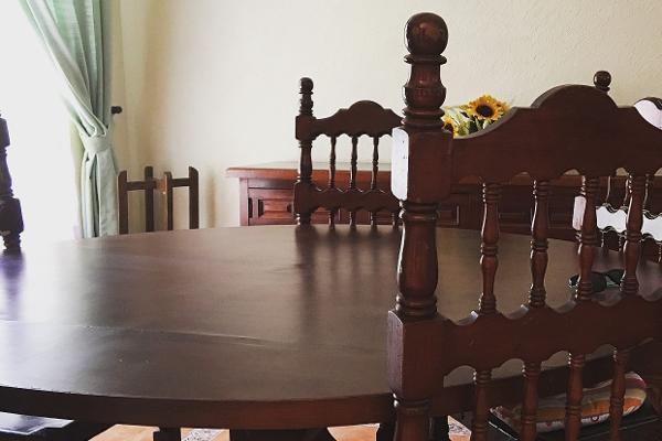 Foto de casa en renta en 3 oriente 848, santiago xicohtenco, san andrés cholula, puebla, 6186369 No. 07