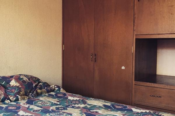 Foto de casa en renta en 3 oriente 848, santiago xicohtenco, san andrés cholula, puebla, 6186369 No. 10