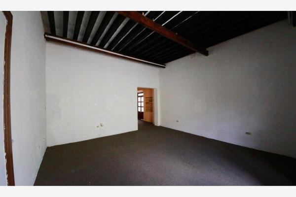 Foto de casa en venta en 3 poniente 712, centro, puebla, puebla, 20142736 No. 07
