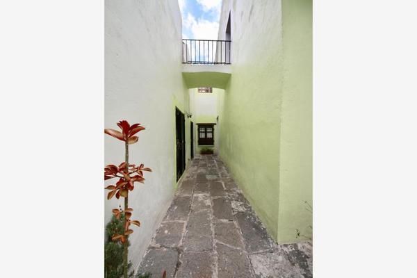 Foto de casa en venta en 3 poniente 712, centro, puebla, puebla, 20142736 No. 12