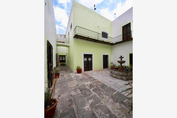 Foto de casa en venta en 3 poniente 712, centro, puebla, puebla, 20142736 No. 13