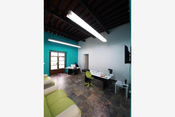 Foto de casa en venta en 3 poniente 712, centro, puebla, puebla, 20142736 No. 14