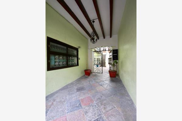 Foto de casa en venta en 3 poniente 712, centro, puebla, puebla, 20142736 No. 18