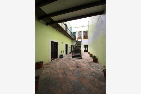Foto de casa en venta en 3 poniente 712, centro, puebla, puebla, 20142736 No. 19
