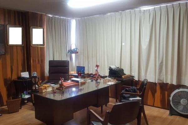 Foto de oficina en venta en 3 poniente , centro comercial puebla, puebla, puebla, 9257244 No. 01