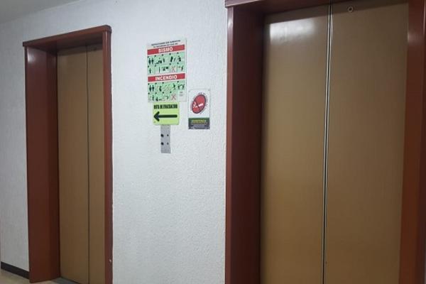 Foto de oficina en venta en 3 poniente , centro comercial puebla, puebla, puebla, 9257244 No. 02