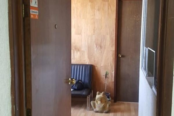 Foto de oficina en venta en 3 poniente , centro comercial puebla, puebla, puebla, 9257244 No. 04