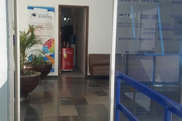 Foto de oficina en venta en 3 poniente , centro comercial puebla, puebla, puebla, 9257244 No. 06