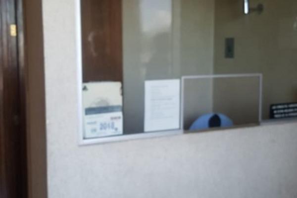 Foto de oficina en venta en 3 poniente , centro comercial puebla, puebla, puebla, 9257244 No. 09