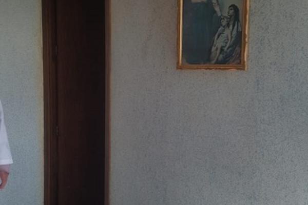 Foto de oficina en venta en 3 poniente , centro comercial puebla, puebla, puebla, 9257244 No. 10