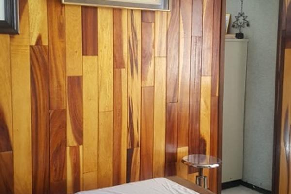 Foto de oficina en venta en 3 poniente , centro comercial puebla, puebla, puebla, 9257244 No. 11