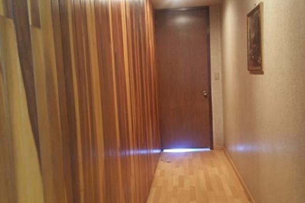 Foto de oficina en venta en 3 poniente , centro comercial puebla, puebla, puebla, 9257244 No. 12