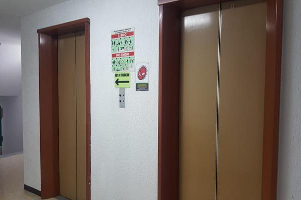 Foto de oficina en venta en 3 poniente , centro, puebla, puebla, 9257244 No. 02