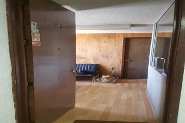 Foto de oficina en venta en 3 poniente , centro, puebla, puebla, 9257244 No. 04