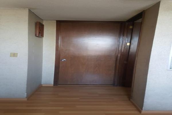 Foto de oficina en venta en 3 poniente , centro, puebla, puebla, 9257244 No. 05
