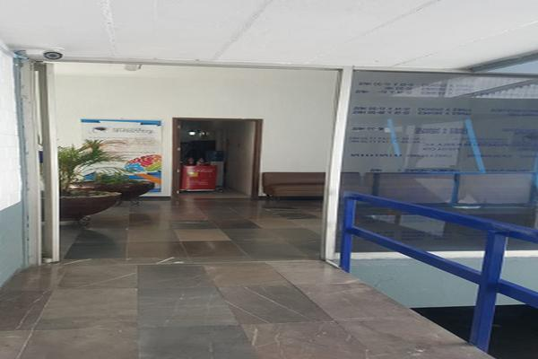 Foto de oficina en venta en 3 poniente , centro, puebla, puebla, 9257244 No. 06