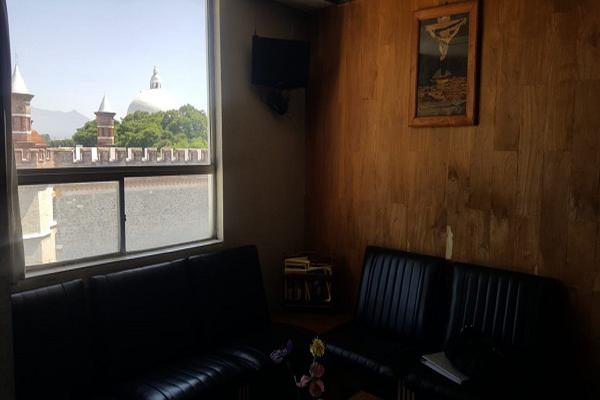 Foto de oficina en venta en 3 poniente , centro, puebla, puebla, 9257244 No. 07