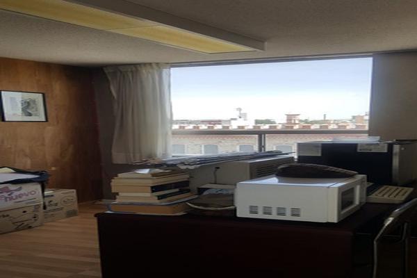 Foto de oficina en venta en 3 poniente , centro, puebla, puebla, 9257244 No. 08
