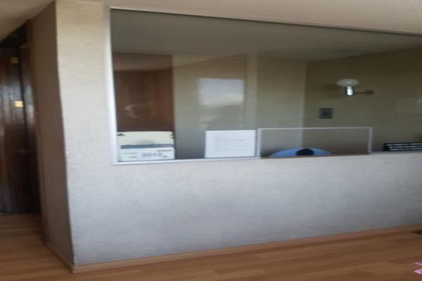 Foto de oficina en venta en 3 poniente , centro, puebla, puebla, 9257244 No. 09