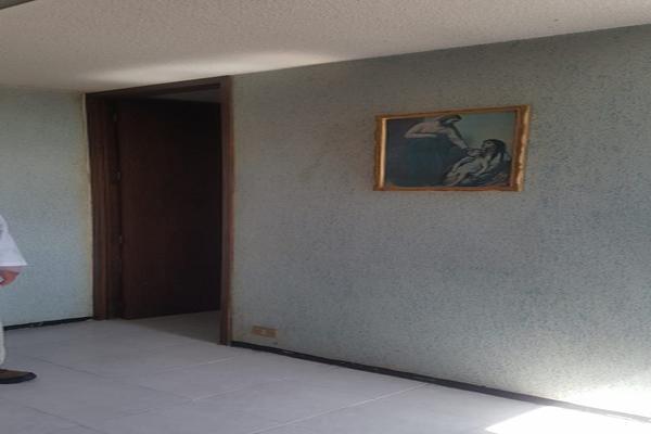 Foto de oficina en venta en 3 poniente , centro, puebla, puebla, 9257244 No. 10