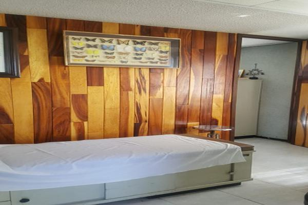 Foto de oficina en venta en 3 poniente , centro, puebla, puebla, 9257244 No. 11