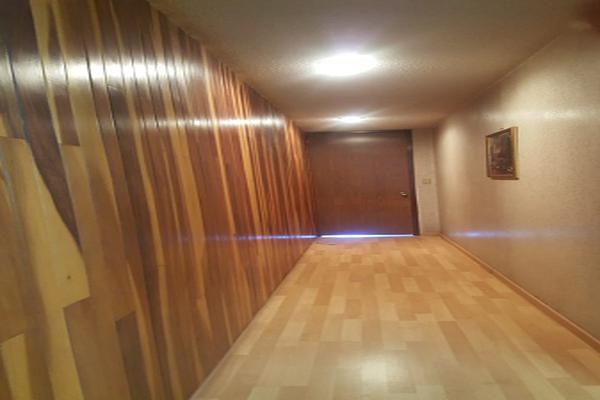 Foto de oficina en venta en 3 poniente , centro, puebla, puebla, 9257244 No. 12