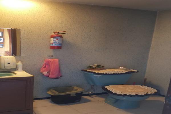 Foto de oficina en venta en 3 poniente , centro, puebla, puebla, 9257244 No. 13