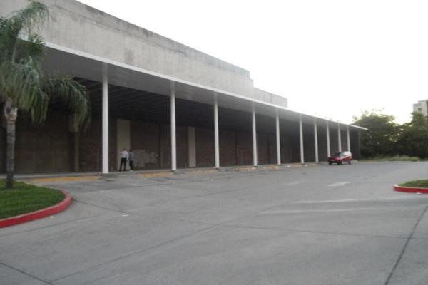 Foto de local en renta en  , 3 ríos, culiacán, sinaloa, 7887376 No. 06