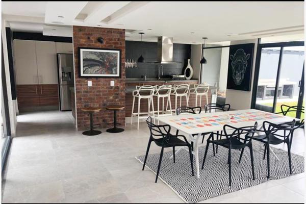 Foto de casa en venta en 3 sur 2100, san rafael comac, san andrés cholula, puebla, 0 No. 02