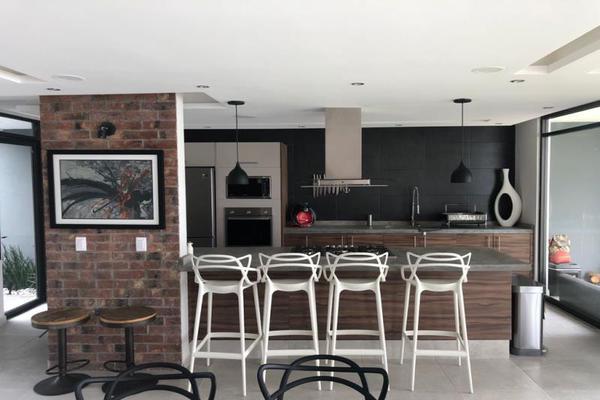 Foto de casa en venta en 3 sur 2100, san rafael comac, san andrés cholula, puebla, 0 No. 06