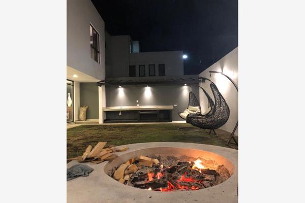 Foto de casa en venta en 3 sur 2100, san rafael comac, san andrés cholula, puebla, 0 No. 10