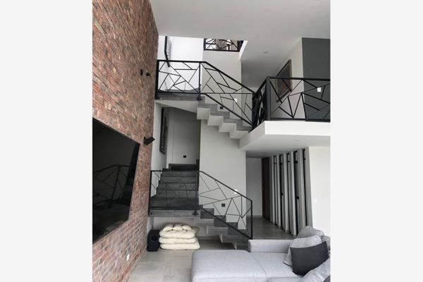 Foto de casa en venta en 3 sur 2100, san rafael comac, san andrés cholula, puebla, 0 No. 16