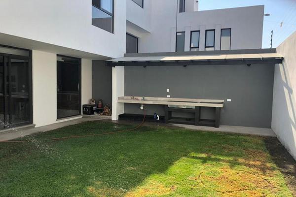 Foto de casa en venta en 3 sur 2100, san rafael comac, san andrés cholula, puebla, 0 No. 17