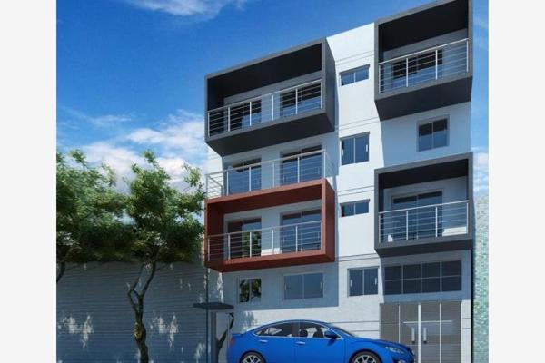 Foto de casa en venta en huetzin 30, anahuac i sección, miguel hidalgo, distrito federal, 2696714 No. 01