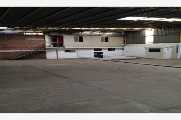 Foto de nave industrial en venta en 30 de noviembre 1, lomas de san andrés atenco, tlalnepantla de baz, méxico, 21373107 No. 06