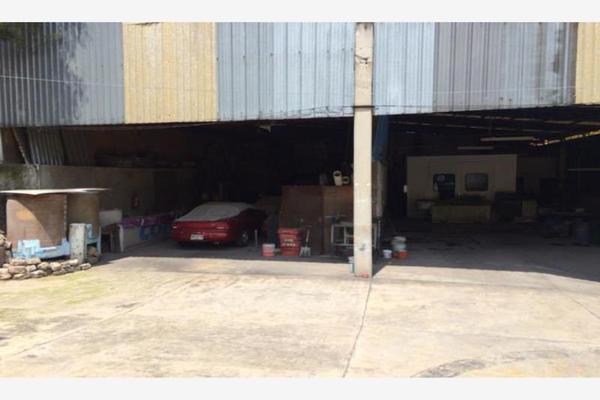 Foto de nave industrial en venta en 30 de noviembre 1, lomas de san andrés atenco, tlalnepantla de baz, méxico, 21373107 No. 07