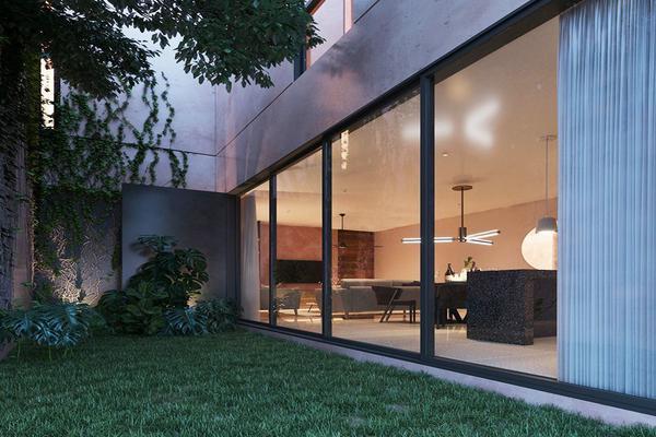 Foto de casa en venta en 30 , montes de ame, mérida, yucatán, 15231158 No. 04