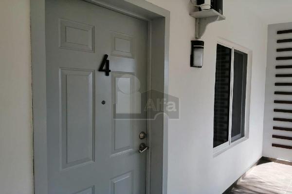 Foto de cuarto en renta en 30 , playa del carmen, solidaridad, quintana roo, 12271317 No. 02