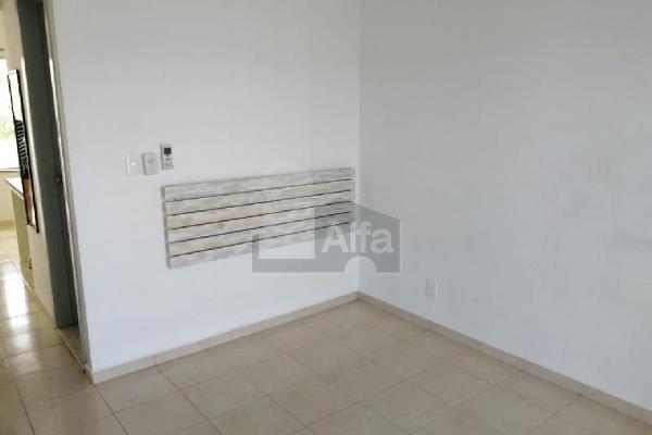 Foto de cuarto en renta en 30 , playa del carmen, solidaridad, quintana roo, 12271317 No. 06