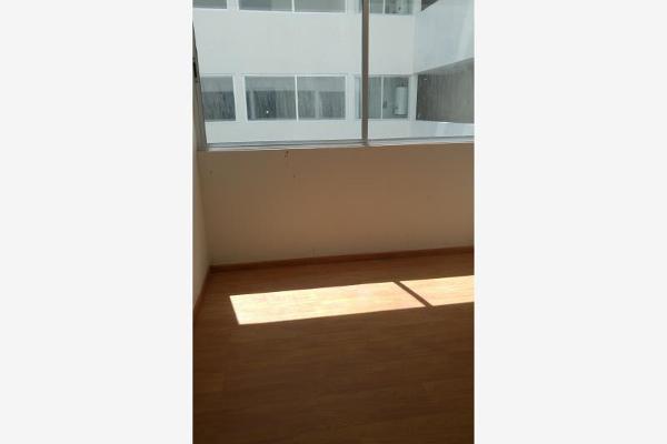 Foto de departamento en venta en canarias 300, portales oriente, benito juárez, distrito federal, 3039774 No. 01